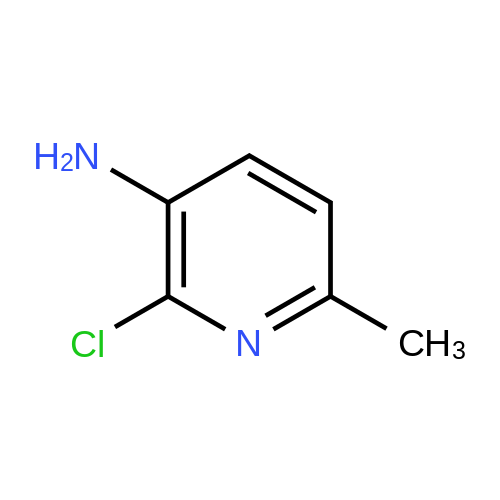 Chemical Structure| 39745-40-9