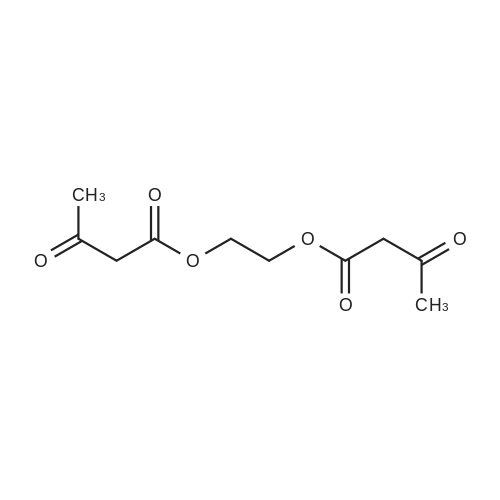 Chemical Structure| 5459-04-1