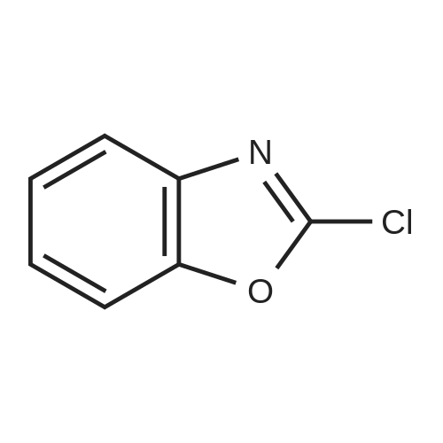 Chemical Structure| 615-18-9