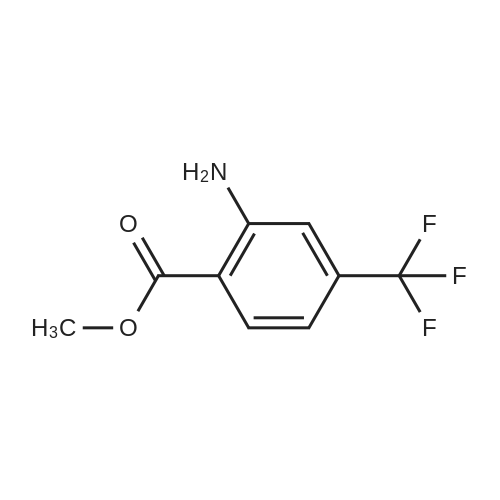 Chemical Structure| 61500-87-6