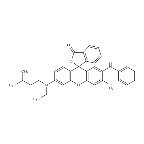 Chemical Structure  70516-41-5