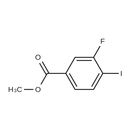 Chemical Structure| 1027513-46-7