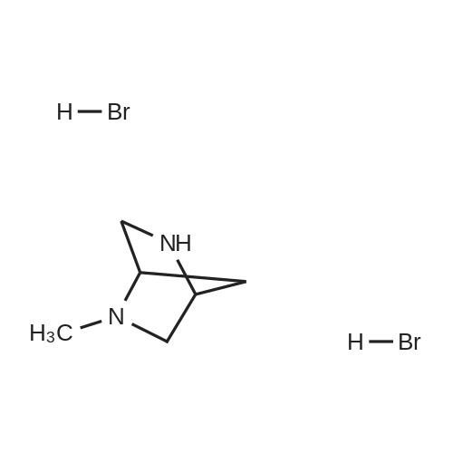 Chemical Structure| 114086-15-6