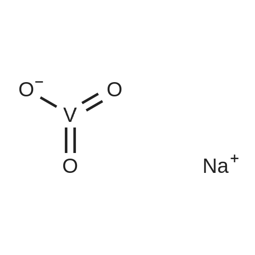 Chemical Structure| 13718-26-8