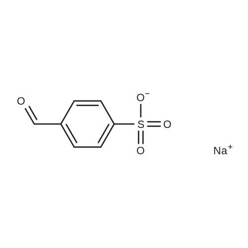 Chemical Structure| 13736-22-6