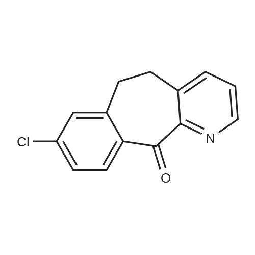 Chemical Structure| 31251-41-9