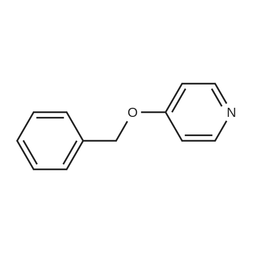 Chemical Structure| 49826-70-2