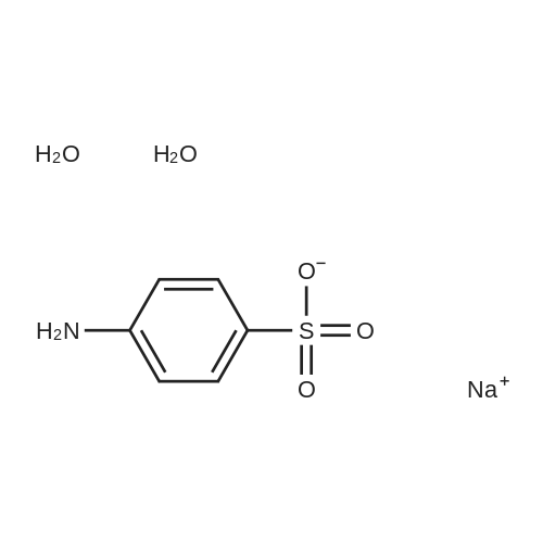 Chemical Structure| 6106-22-5