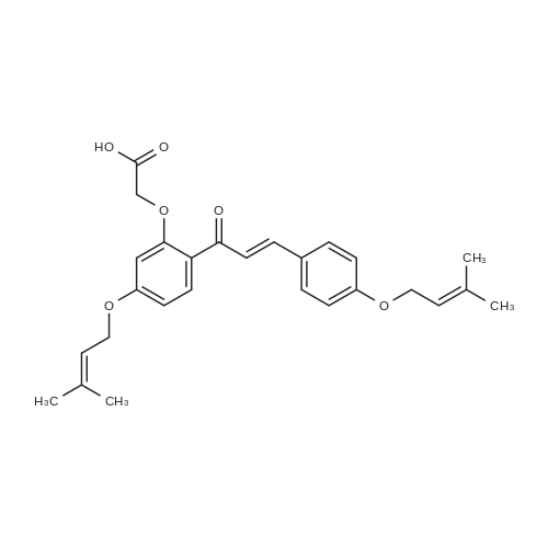 Chemical Structure| 64506-49-6