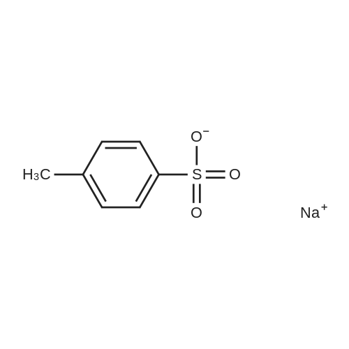 Chemical Structure| 657-84-1