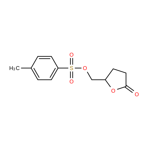 Chemical Structure| 107971-34-6