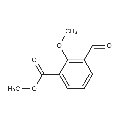 Chemical Structure| 186312-96-9