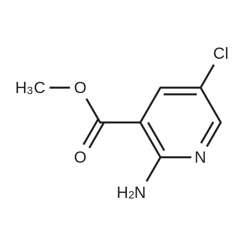 Chemical Structure| 50735-33-6