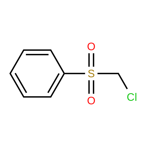 Chemical Structure| 7205-98-3