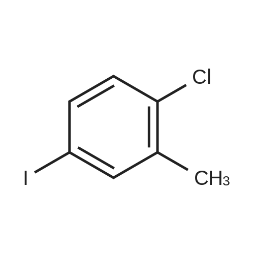 Chemical Structure| 116632-41-8