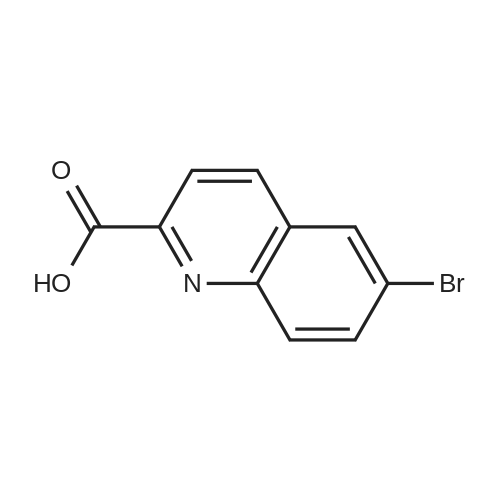 Chemical Structure| 65148-10-9