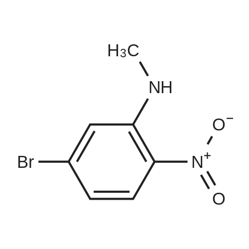 Chemical Structure| 302800-13-1