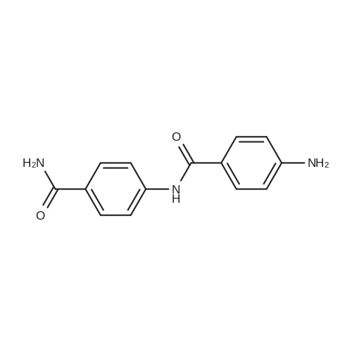 Chemical Structure| 74441-06-8