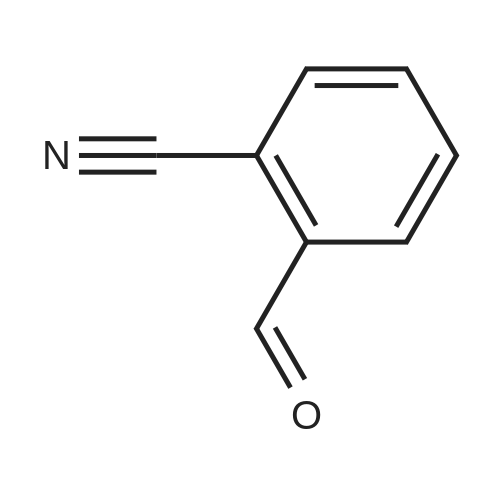 Chemical Structure  7468-67-9