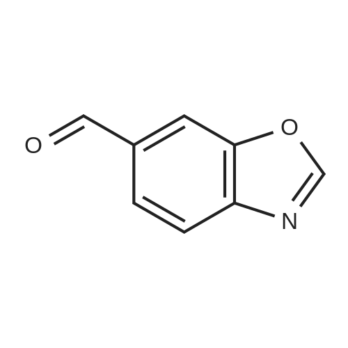 Chemical Structure| 865449-97-4