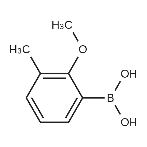 Chemical Structure| 909187-39-9