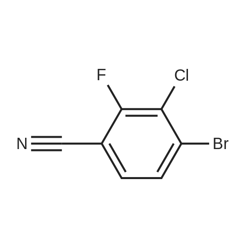 Chemical Structure| 1160574-68-4