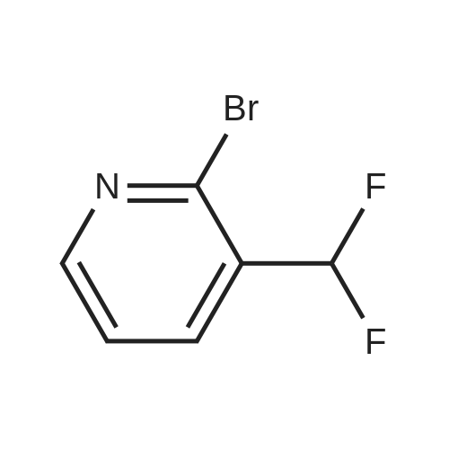 Chemical Structure| 1211515-00-2