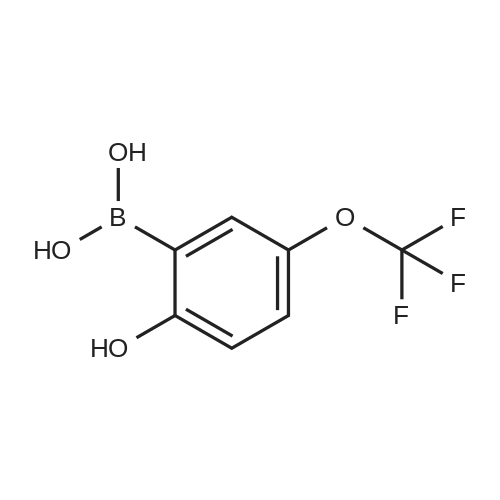 Chemical Structure| 1354819-26-3