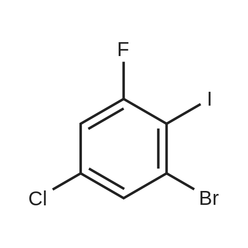 Chemical Structure| 201849-16-3