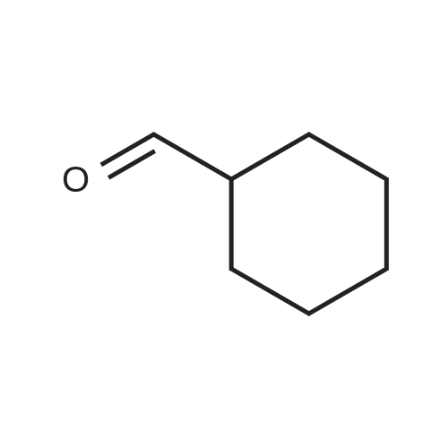 Chemical Structure| 2043-61-0