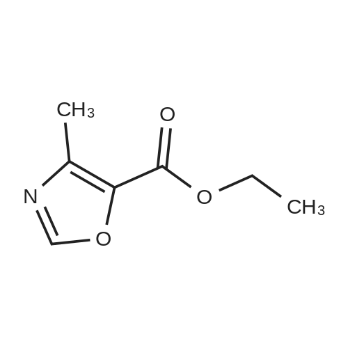 Chemical Structure| 20485-39-6