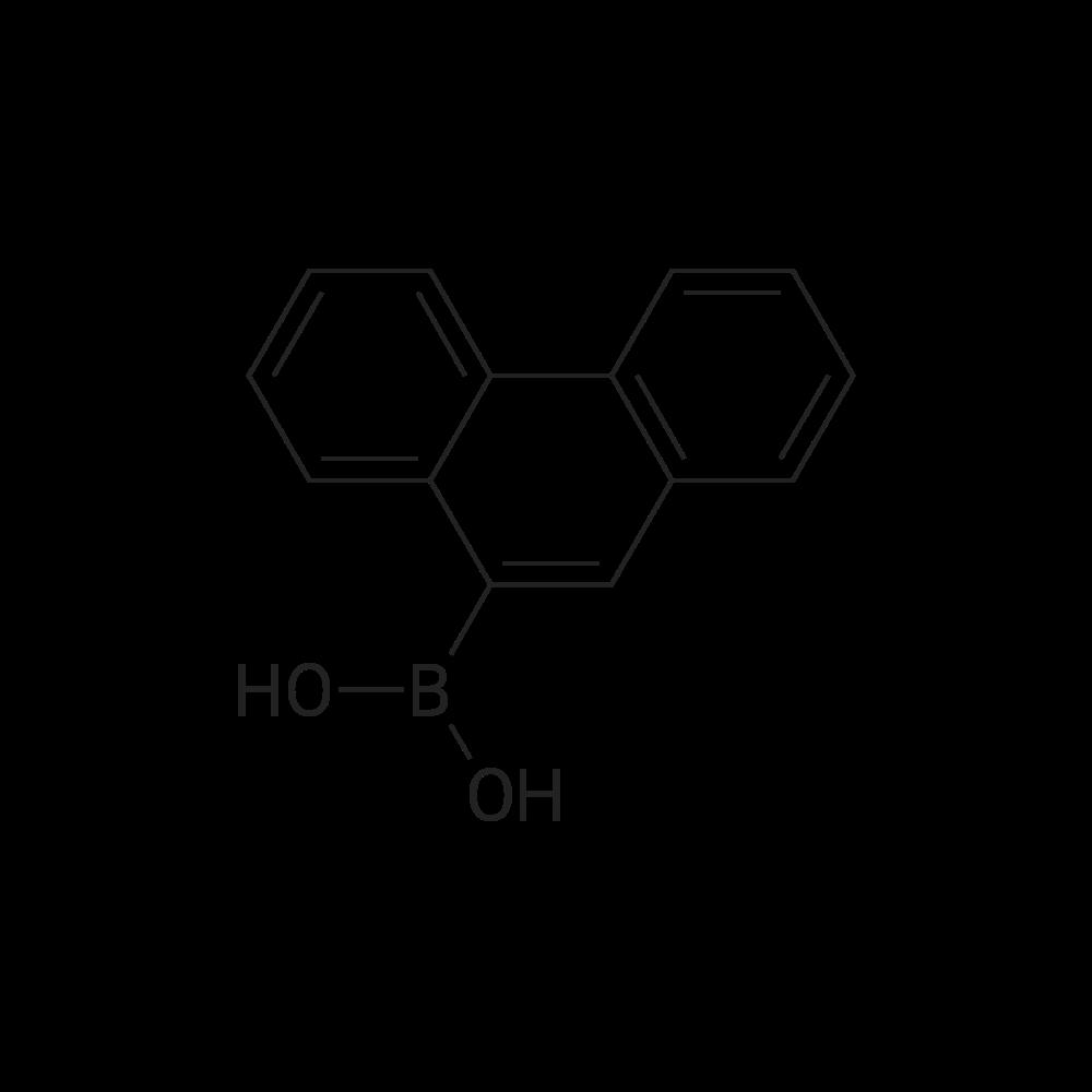 9-Phenanthreneboronic acid