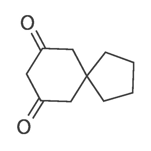 Chemical Structure| 82683-51-0