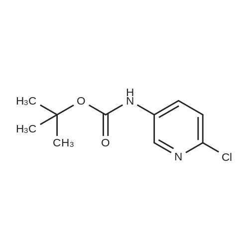Chemical Structure| 171178-45-3