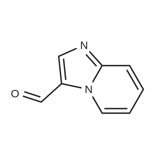 Chemical Structure| 6188-43-8
