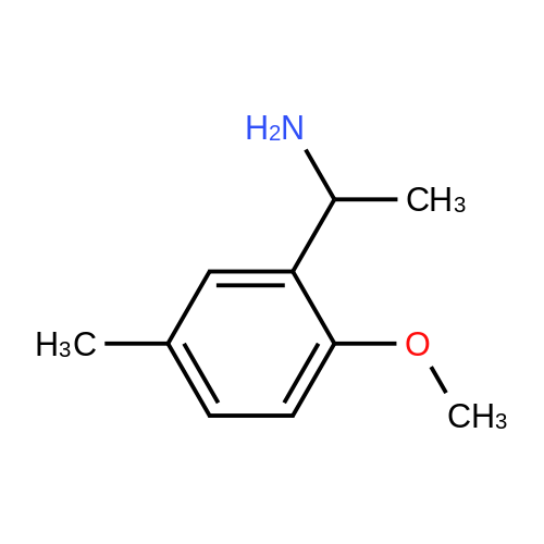Chemical Structure| 104338-22-9