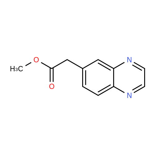 Chemical Structure| 1233318-23-4