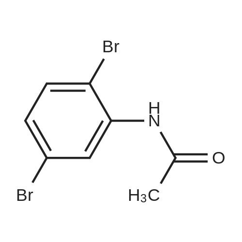 Chemical Structure| 25462-66-2