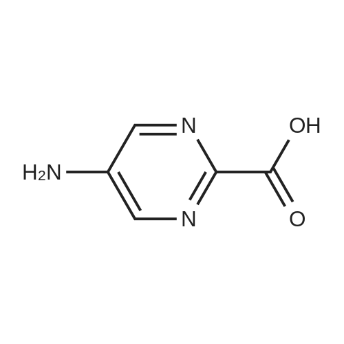Chemical Structure| 56621-98-8