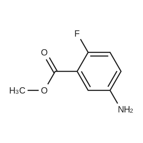 Chemical Structure| 56741-34-5