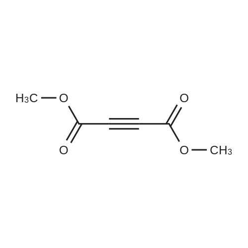 Chemical Structure| 762-42-5