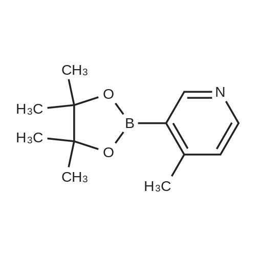 Chemical Structure| 1171891-31-8