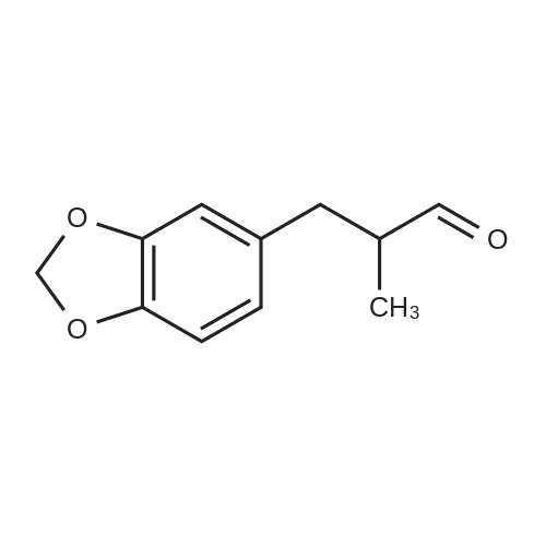 Chemical Structure| 1205-17-0