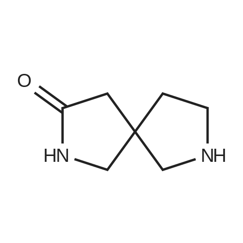 Chemical Structure| 1226550-00-0
