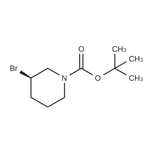 Chemical Structure| 1354000-03-5