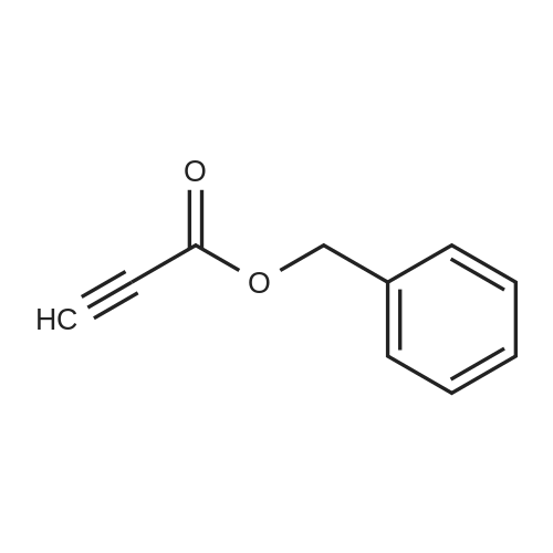 Chemical Structure| 14447-01-9