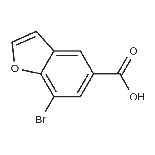 Chemical Structure| 286836-25-7
