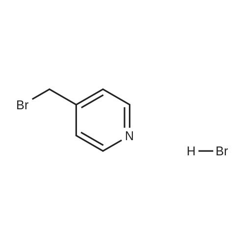 Chemical Structure| 73870-24-3