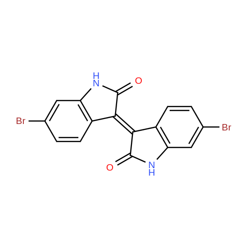 Chemical Structure| 1351240-72-6