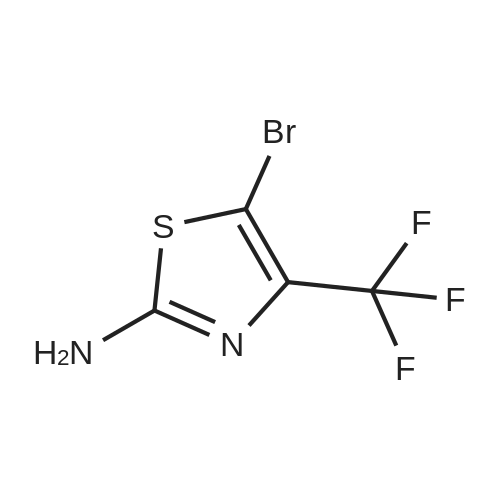 Chemical Structure| 136411-21-7